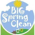 spring safety clipart2