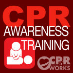 CPR_Awareness